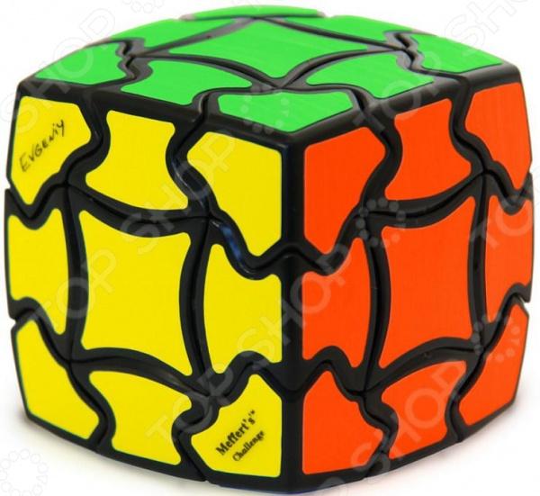Игра-головоломка Meffert's «Венера» игра головоломка recent toys cubi gami