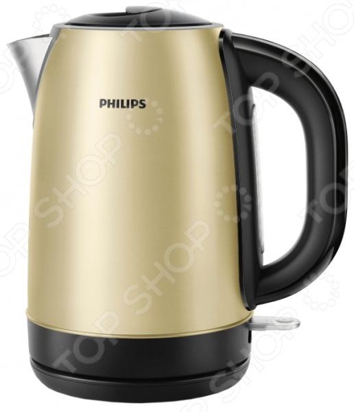все цены на Чайник Philips HD9325/50 онлайн