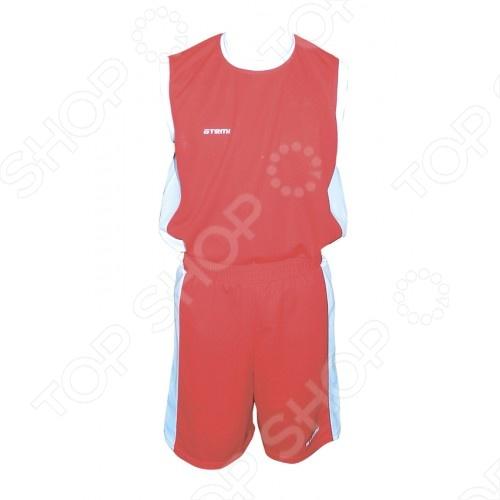 Форма баскетбольная ATEMI FB1-40 Atemi - артикул: 344362