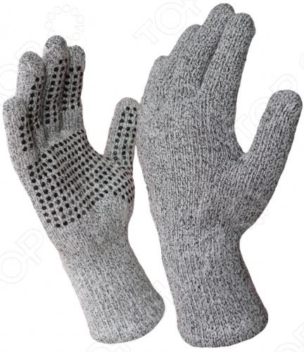 Перчатки водонепроницаемые DexShell TechShield Gloves DexShell - артикул: 192732