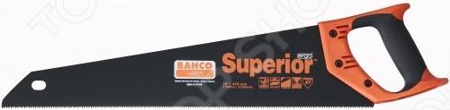 Ножовка BAHCO 2600-XT-HP ножовка по металлу bahco ergo 325