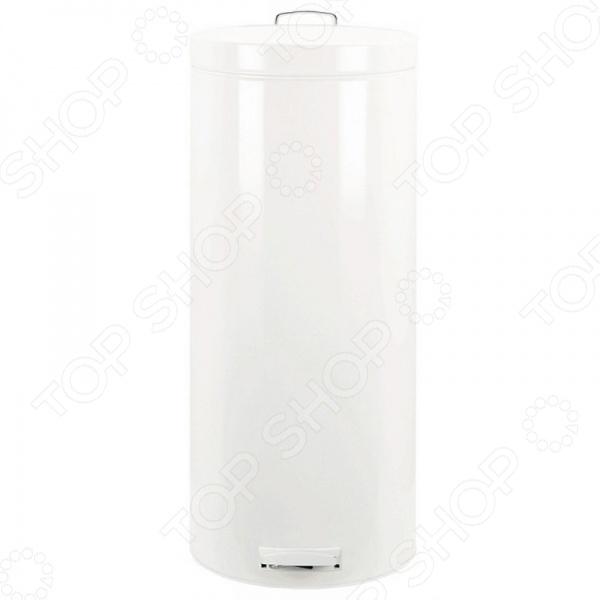фото Бак для мусора с внутренним ведром Brabantia 288005, Контейнеры для мусора
