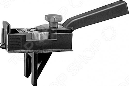 Прибор для сверления отверстий под дюбели Bosch