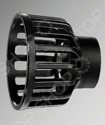 Насадка круглоструйная Bosch 1609390540