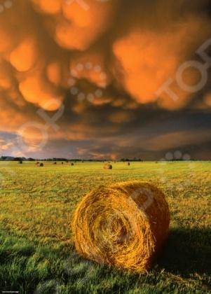 Пазл 1000 элементов Heye «Наступающая буря»