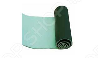 Коврик для тренажера. В ассортименте коврик для тренажера pro form asa081p 130 130х90х0 6 см