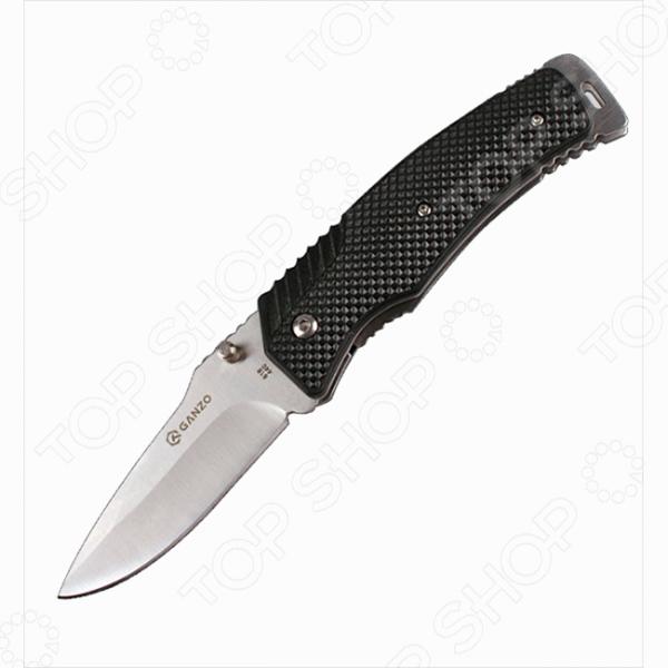 Нож складной Ganzo G618