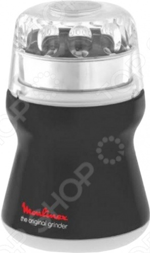 Кофемолка-измельчитель Moulinex AR 110830