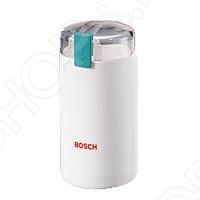 Подробнее о Кофемолка Bosch MKM 6000 кофемолка bosch мкм 6000