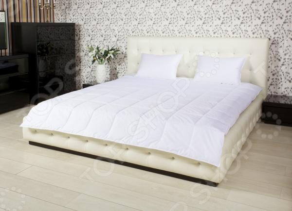 Фото - Одеяло Primavelle Swan одеяло полутораспальное primavelle ecobamboo