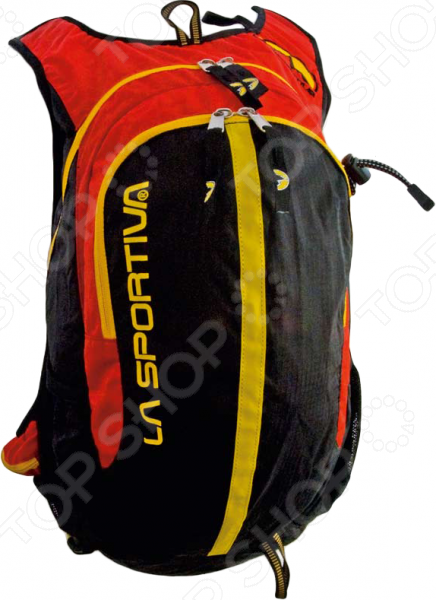 Рюкзак La Sportiva Elite рюкзак la sportiva spitfire