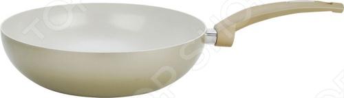 Сковорода Vitesse Classiс VS-7414