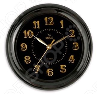 Часы Вега П 6-6-100 «Классика» 6 100