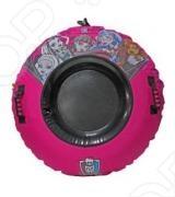 Тюбинг 1 Toy Т56364 vishat spectrol 157 50k potentiometer 50k potentiometer sealed