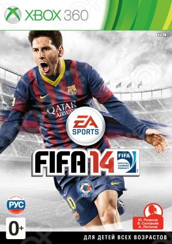 Игра для Xbox 360 Soft Club 838462