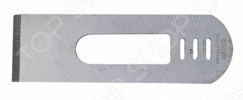 Нож для рубанка STANLEY 12-060