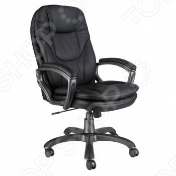 Кресло руководителя Бюрократ CH-868AXSN бюрократ ch 868axsn