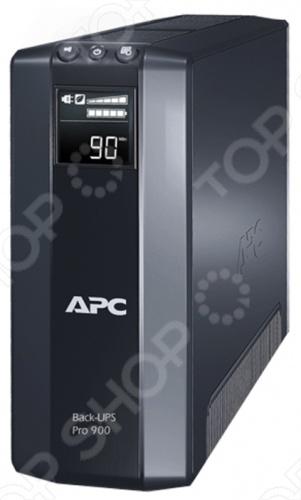 Источник бесперебойного питания APC BR900GI
