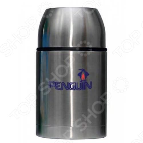 Термос Penguin ВК-106
