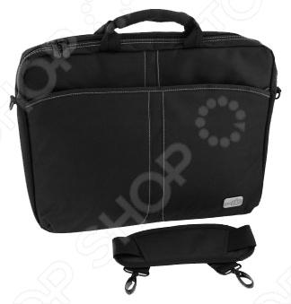 Сумка для ноутбука PC Pet PCP-A1117 сумка для ноутбука pc pet 6717 1 15 6