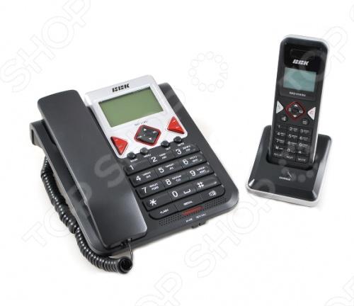 Радиотелефон BBK 631077