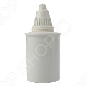 Кассета к фильтру для воды Барьер КБ-7: 2 предмета