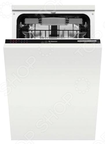 Машина посудомоечная встраиваемая Hansa ZIM 428 EH
