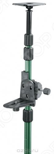 Штанга телескопическая для лазерных нивелиров Bosch TP 320 Bosch - артикул: 366972