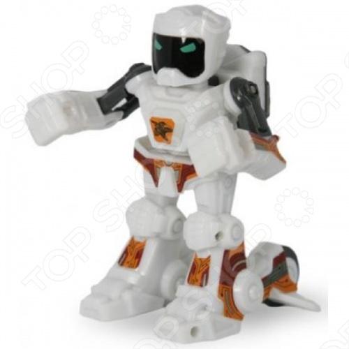 Игрушка-робот Боксер. В ассортименте