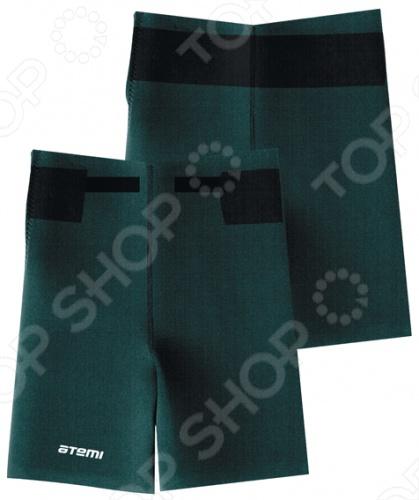 Шорты для похудения ATEMI ASS-02 Atemi - артикул: 383640