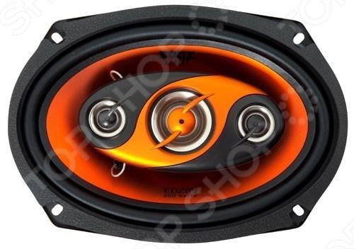 Система акустическая коаксиальная EDGE ED209 Edge - артикул: 160079