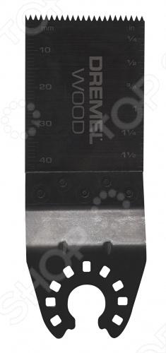 Полотно пильное для резки дерева Dremel MM480  цены