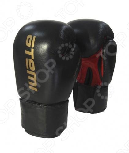 Перчатки боксерские ATEMI LTB19026 Atemi - артикул: 45226