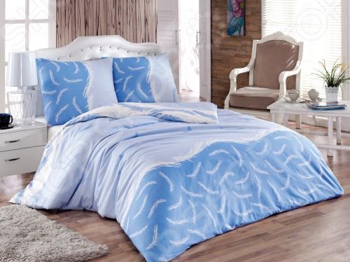 Комплект постельного белья Tete-a-Tete «Форса» комплект постельного белья quelle tete a tete 1010965 2сп 70х70 2