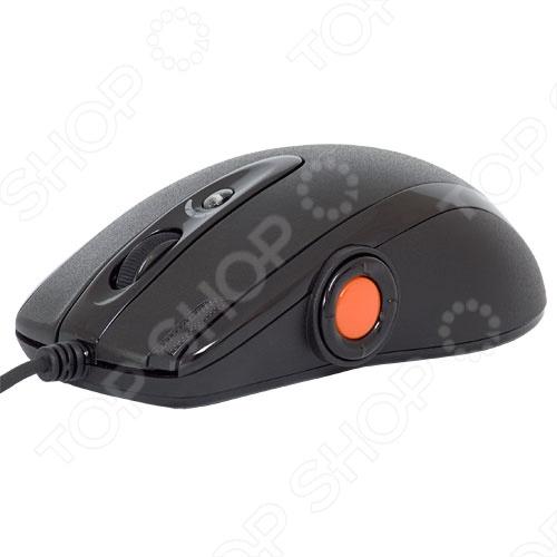 Мышь A4Tech XL-755BK Black USB 4 pack 30xl 30 xl black