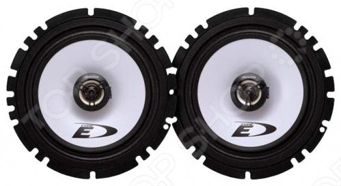 цена на Система акустическая компонентная Alpine SXE-1725S