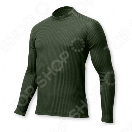 Футболка мужская спортивная SWUЖенская одежда для спорта<br>Футболка мужская спортивная SWU состоит из материала Climasens, которое содержит полипропилен и тонкую пряжу из шерсти австралийских овец-мериносов. Такое сочетание гарантирует идеальную сухость и быстрое испарение пота во время ваших занятий спортом. Особенности:  тонкий плоский шов  антибактериальная ткань<br>