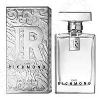 Парфюмированная вода для женщин John Richmond Eau de Parfum, 30 мл chloe парфюмированная вода eau de parfum intense 75 ml