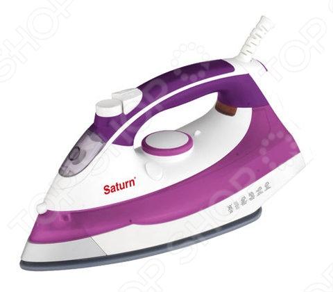 Утюг Saturn ST-CC0213