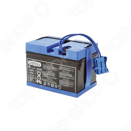 Аккумулятор для электромобилей Peg-Perego Battery