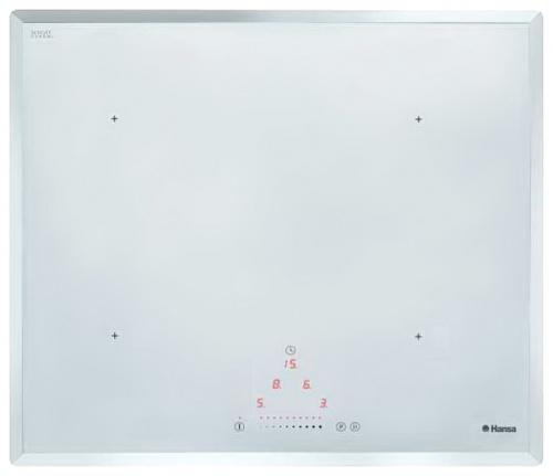 фото Варочная поверхность Hansa BHIW68303, Встраиваемые рабочие поверхности