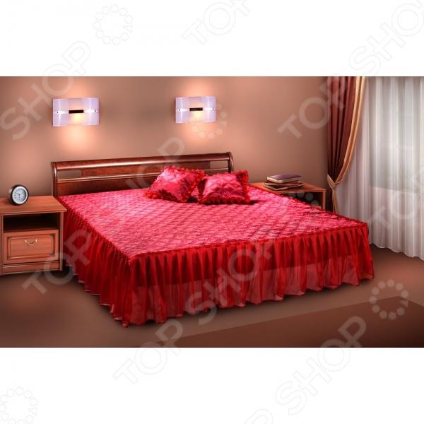 Комплект в спальню Злата Корунка П001-1