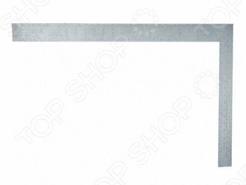 Угольник STANLEY Steel угольник stanley комбинированный 2 46 017
