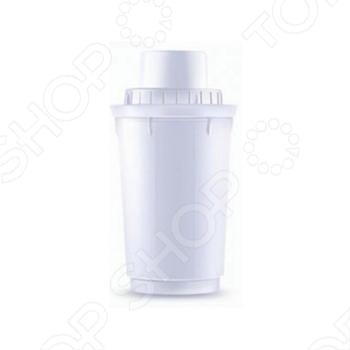 Модуль сменный фильтрующий Аквафор В100-15 модуль сменный фильтрующий аквафор в300