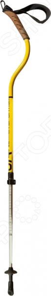 Палки треккинговые телескопические La Sportiva Curve Trek - M