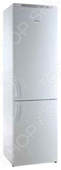 Холодильник NORD DRF 110 WSP