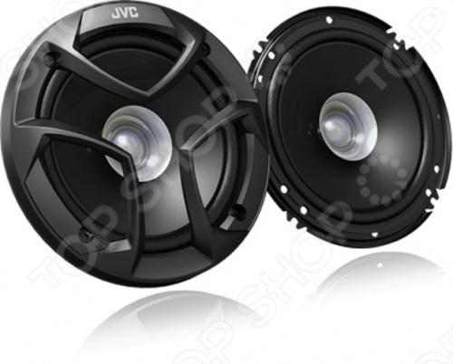 Автоакустика JVC CS-J610U