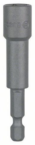 Головка торцевая Bosch 2608550561