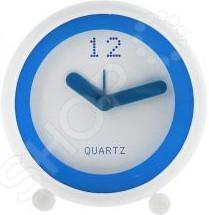 Часы-будильник Старт 4607175859608