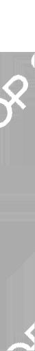 Набор пильных полотен Bosch HCS S 2345 X